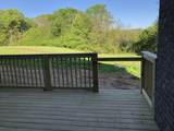 7752 Thayer Road  Lot 132 - Photo 11