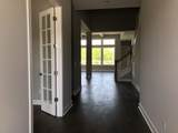 7747 Thayer Road Lot 140 - Photo 5