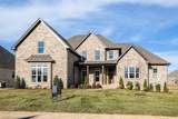 2038 Autumn Ridge Way (Lot 278) - Photo 1