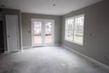 513 Skipping Stone Rd Lot 240 - Photo 3
