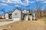 4620 Indian Summer Dr - Photo 1