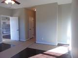 431 Spring Water Dr - Photo 18