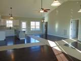 431 Spring Water Dr - Photo 10
