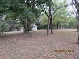 1308 Cumberland City Rd - Photo 22