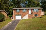 3804 Scotwood Dr - Photo 3