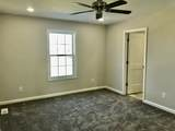 545 Cainsville Rd - Photo 12