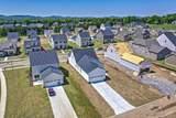 705 Ravensdown Drive Lot 101 - Photo 4