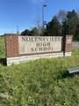 705 Ravensdown Drive Lot 101 - Photo 36