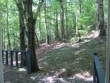 8970 Fox Hill Rd - Photo 21