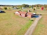 570 Cook Rd - Photo 1