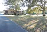 826 Wayside Rd - Photo 3