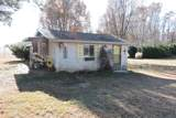 826 Wayside Rd - Photo 22