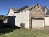 2012 Lassiter Dr - Photo 4