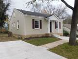 3709 Burrus St - Photo 1