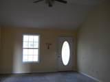 433 Dover St - Photo 3