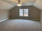 273 Timber Springs - Photo 13