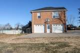4602 Washington Rd - Photo 3