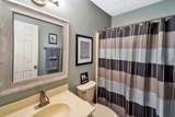1104 Dawnwood Dr - Photo 19