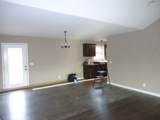 412 W High St - Photo 3