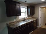 412 W High St - Photo 5