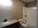 412 W High St - Photo 7