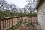 105 Fire Tower Rd - Photo 22