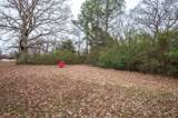 105 Fire Tower Rd - Photo 23