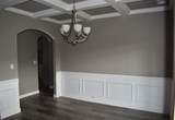 131 Easthaven - Photo 3