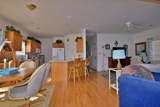 584 Miracle Rd - Photo 19