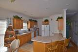 584 Miracle Rd - Photo 20