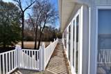 584 Miracle Rd - Photo 26