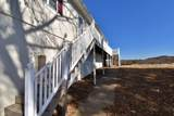 584 Miracle Rd - Photo 28