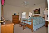 584 Miracle Rd - Photo 10