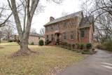 5705 Spring House Way - Photo 2