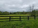 4187 Blue Creek Rd - Photo 4