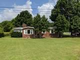 3632 Hartsville Pike - Photo 1