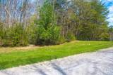 0 Long Branch Lane Lot #1 - Photo 1
