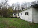 3838 Old State Rd - Photo 1