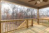 358 Eagles Bluff Dr - Photo 33