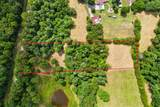 1663 Southside Rd - Photo 3