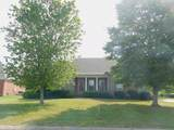 205 Grandview Cir - Photo 1