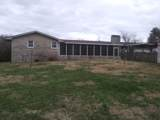 308 Twin Hills Dr - Photo 11