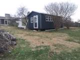 308 Twin Hills Dr - Photo 12