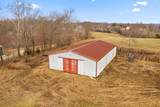 5455 Bales Rd - Photo 6