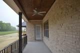 4071 Miles Johnson Pkwy (1) - Photo 30