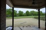 4075 Miles Johnson Pkwy (3) - Photo 31