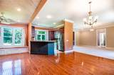 105 Clubhouse Dr - Photo 6