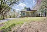 862 Cookeville Hwy - Photo 3