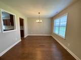 2930 Dusenburg Dr - Photo 10