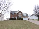 277 Clearfount Dr - Photo 2
